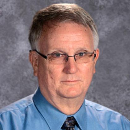 Rick Raach