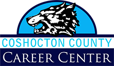 Coshocton County Career Center