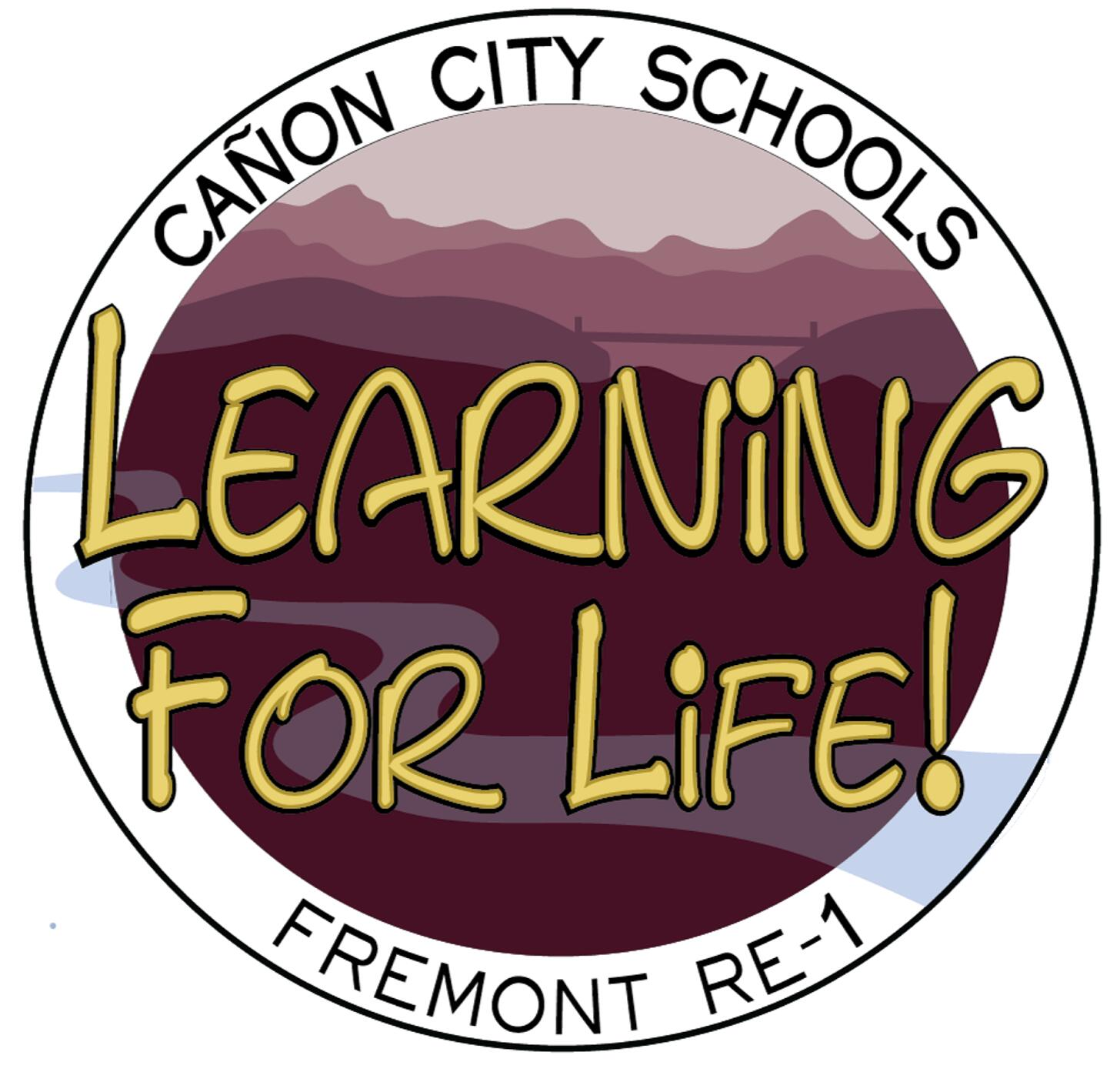 Canon City Schools Fremont RE-1