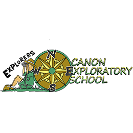 Canon Exploratory School