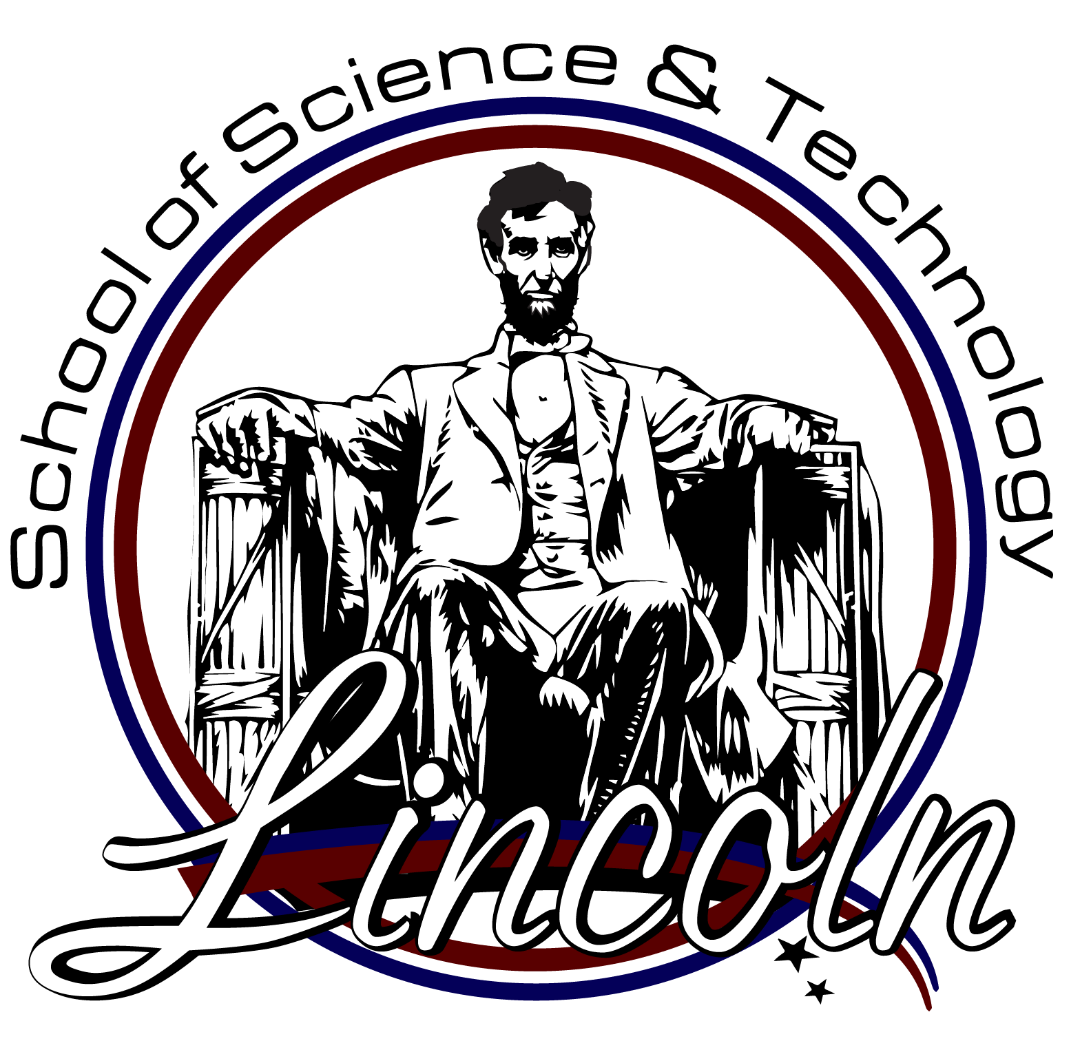 Lincoln School of Science and Technology