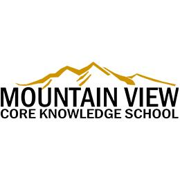 Mountain View Core Knowledge School logo