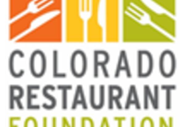 Colorado Restaurant Foundation