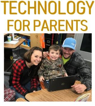 Technology for Parents