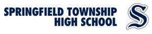Springfield Township HS