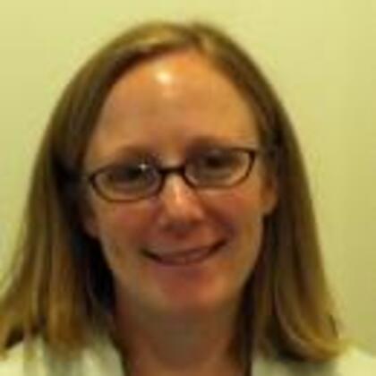 Ms. Emily Kehr