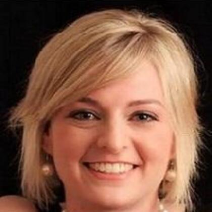Ms. Katie Braun