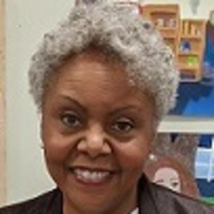 Dr. Carol Etlen