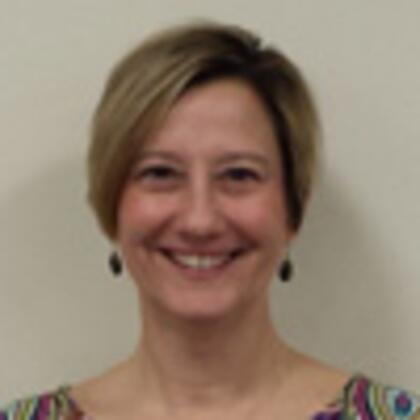 Dr. Karen Taratuski
