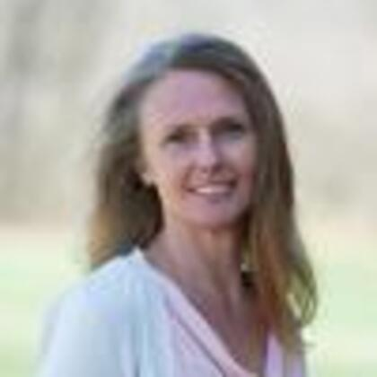 Mrs. Katherine Lewis-Sarsfield