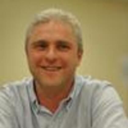 Mr. Walter Lapidus