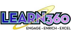 Learn360: Engage - Enrich - Excel online learning