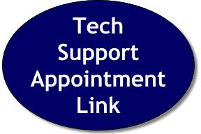 Book Your Appointment with Appointment Link