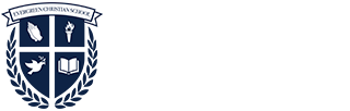 Evergreen Christian School