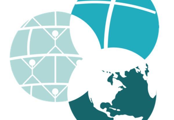 Logo of 3 Worlds
