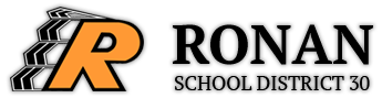 Ronan School District