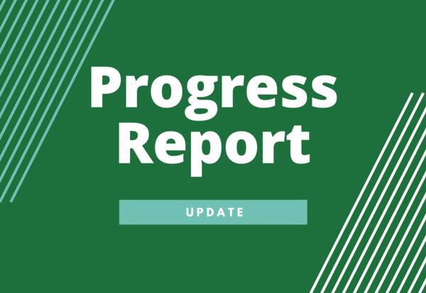 Accessing trimester 1 progress reports