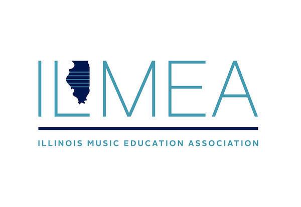 41 students selected for ILMEA's prestigious music festival