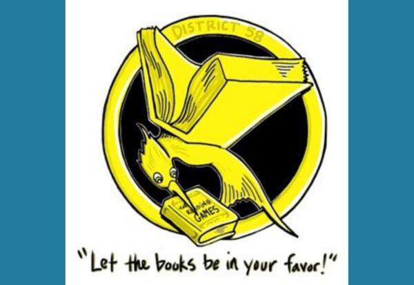 The Reading Games sets tentative date, seeks volunteers