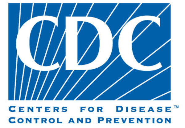 Updated CDC COVID-19 Guidance for Schools