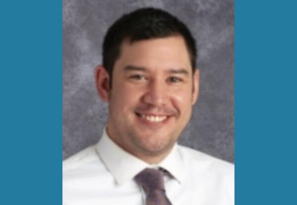 bryant cobo appointed o'neill assistant principal