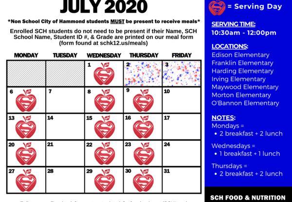 july2020serving
