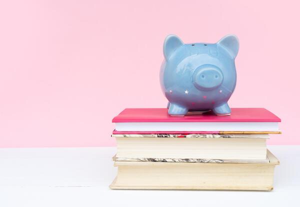 Textbook Rental Fee Update
