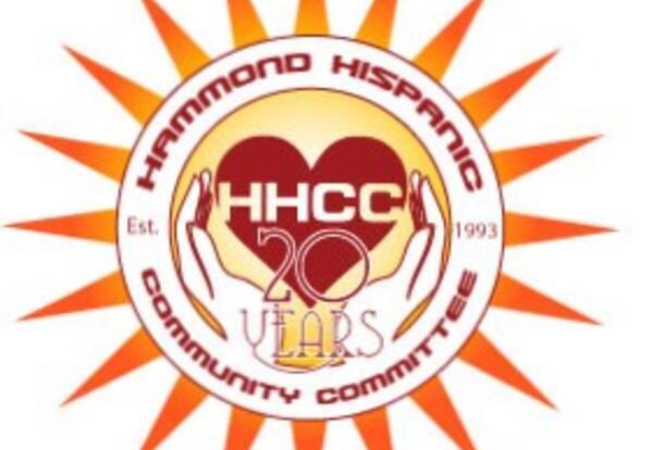 Now Open: Hammond Hispanic Community Committee College Scholarship