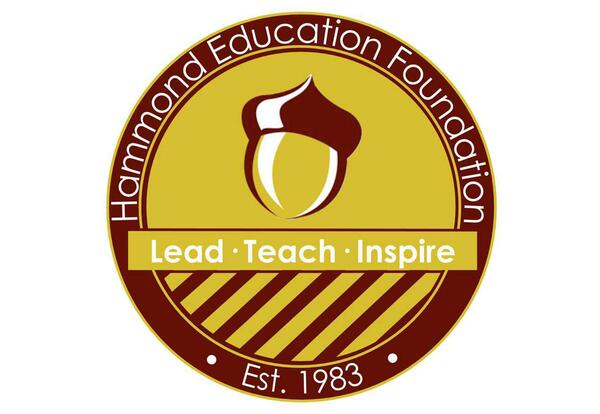 Hammond Education Foundation Awards 17 College Scholarships
