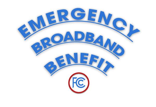 School City of Hammond Participates in Emergency Broadband Benefit Program