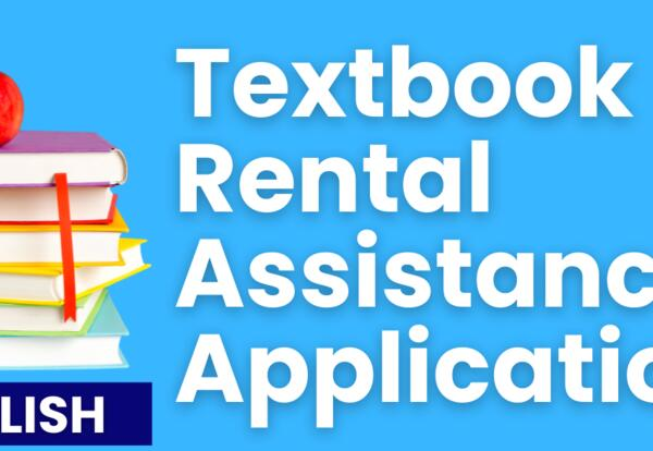 Direct Certification for Free Textbook Assistance