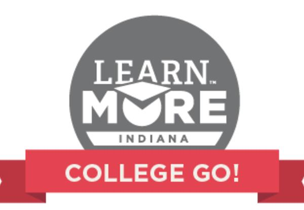 Seniors: Prepare for Indiana's College Application Week