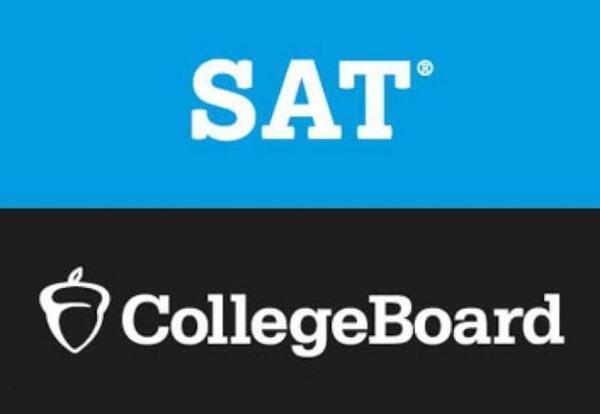 Upcoming SAT/PSAT 9 Day