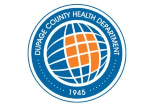 DuPage County Health Department Return To Learn Framework Announced