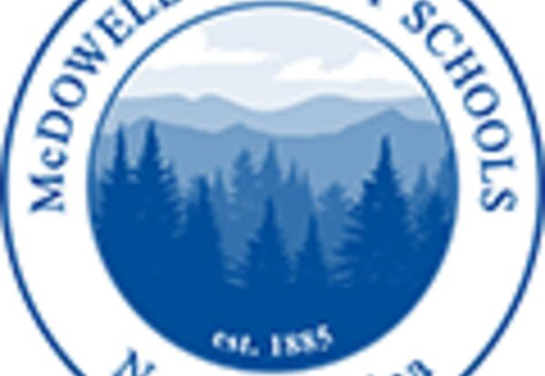 Board Approves Three New Principals