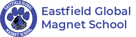 Eastfield Global Magnet School