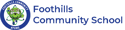 Foothills Community School