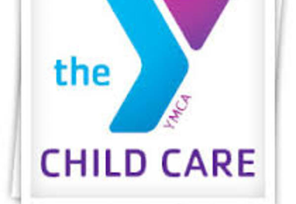 YMCA Childcare