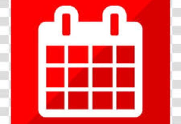 2020-2021 A/B Schedule