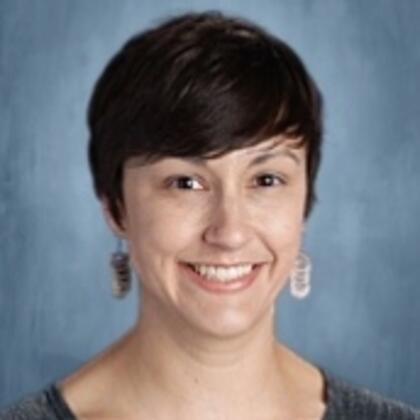 social worker Mrs. Wooten