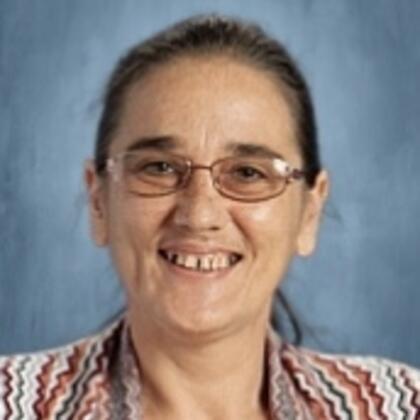 AMANDA REEL