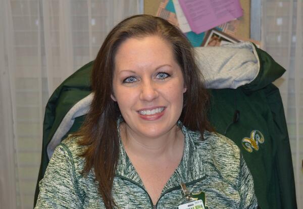 LPSS Announces New Principal at Acadiana High School