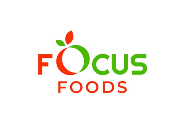 Focus Foods Plans Make-up Food Distribution for Lafayette Parish, Monday, June 14