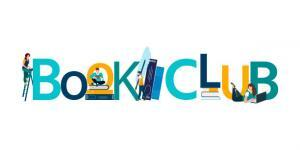 Book Club composite logo