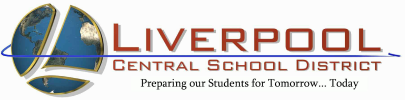 Liverpool Central School District