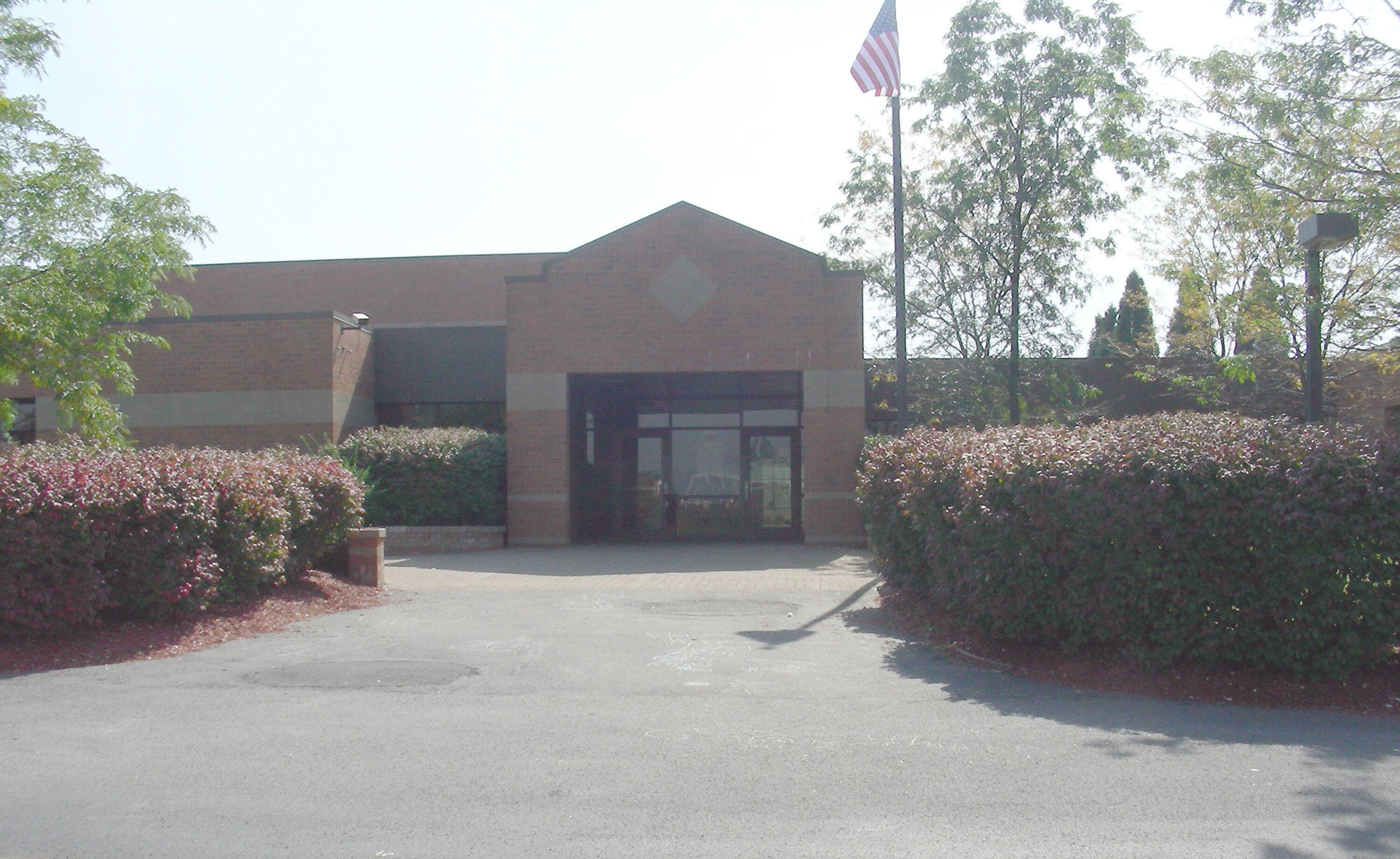 Willow Field Elementary