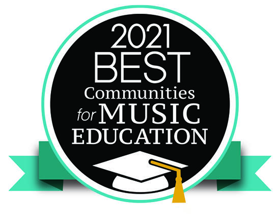 Best Communities in Music Education