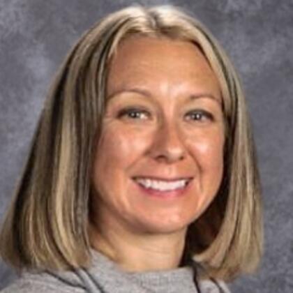 Carolyn Gutowski