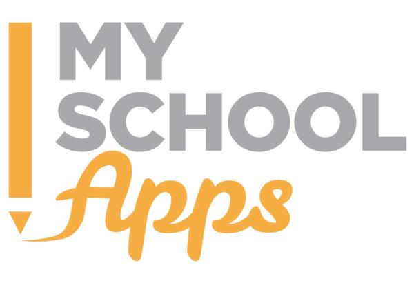 MySchoolApps Lgo