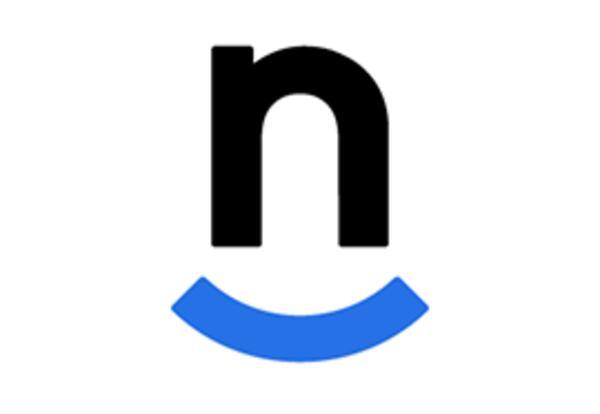 Nutrislice Logo